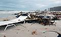 FEMA - 11049 - Photograph by Jocelyn Augustino taken on 09-22-2004 in Alabama.jpg