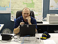 FEMA - 16316 - Photograph by John Fleck taken on 09-28-2005 in Mississippi.jpg