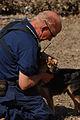 FEMA - 17788 - Photograph by Jocelyn Augustino taken on 09-07-2005 in Louisiana.jpg
