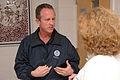 FEMA - 19940 - Photograph by Mark Wolfe taken on 12-01-2005 in Mississippi.jpg