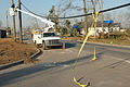 FEMA - 28915 - Photograph by Mark Wolfe taken on 03-08-2007 in Georgia.jpg