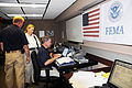 FEMA - 37322 - Texas operations command center in Weslaco, interior.jpg