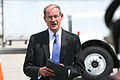 FEMA - 38845 - Deputy Administrator Johnson in Texas.jpg