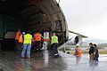 FEMA - 42210 - Federal Emergency Management Agency Contracted Generators Prepar.jpg