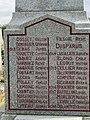 FEUQUIERES - Monument aux morts - IMG 20190816 101454.jpg