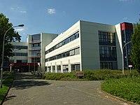 FH-Aachen, Fachbereiche Wirtschaft und Elektrotechnik.jpg
