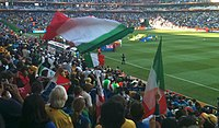 FIFA World Cup 2010 Italy New Zealand.jpg
