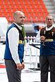 FIL 2012 - Championnat national des bagadoù - première catégorie - Bagad Penhars-2.jpg
