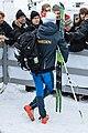 FIS Nordic World Ski Championships 2011 MG 6374 (5488831361).jpg