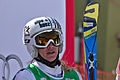 FIS Ski Cross World Cup 2015 Finals - Megève - 20150314 - Ophélie David 1.jpg
