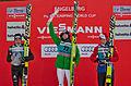FIS Ski Jumping World Cup 2014 - Engelberg - 20141221 - Ammann, Koudelka, Hayboeck.jpg