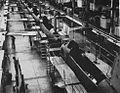 FJ-1 assembly line NAN2-48.jpg