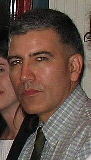 F. J. Duarte
