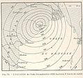 FMIB 36841 Cyclone de l'Inde (16 Septembre 1888, Equinoxe, 8 Heures du Matin).jpeg