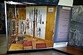 FP-tahiti-museum-02.jpg