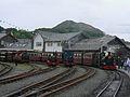 FR PHS 175 4 locos 1.jpg