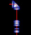 FT1 lens system.png