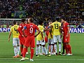 FWC 2018 - Round of 16 - COL v ENG - Photo 008.jpg