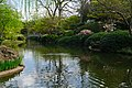 FW Japanese Gardens 1 (5544306157).jpg