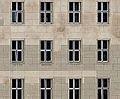 Façade du ministère des finances (Berlin) (9614442071).jpg