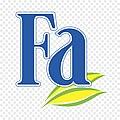 Fa Henkel logo.jpg