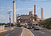Fabrica de cementos de Venezuela I.jpg
