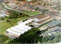 Fabrikhallen in Ninove-Belgien.tif