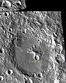 Fabry sattelite craters map.jpg