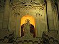 Facciata e Statua del Duomo di Siracusa.jpg