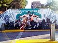 Facultat de Dret UAB graffiti 002A.jpg