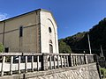 Faedis - Canal di Grivò - Chiesa 4.jpg
