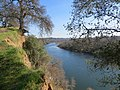 Fair Oaks, CA bluffs 1006 - panoramio.jpg