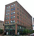 Fairbanks, Morse and Company Building (7367623630).jpg