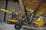 Fairchild Plane (15831162996).jpg