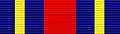 Faithfull Service Medal of Guam.JPG
