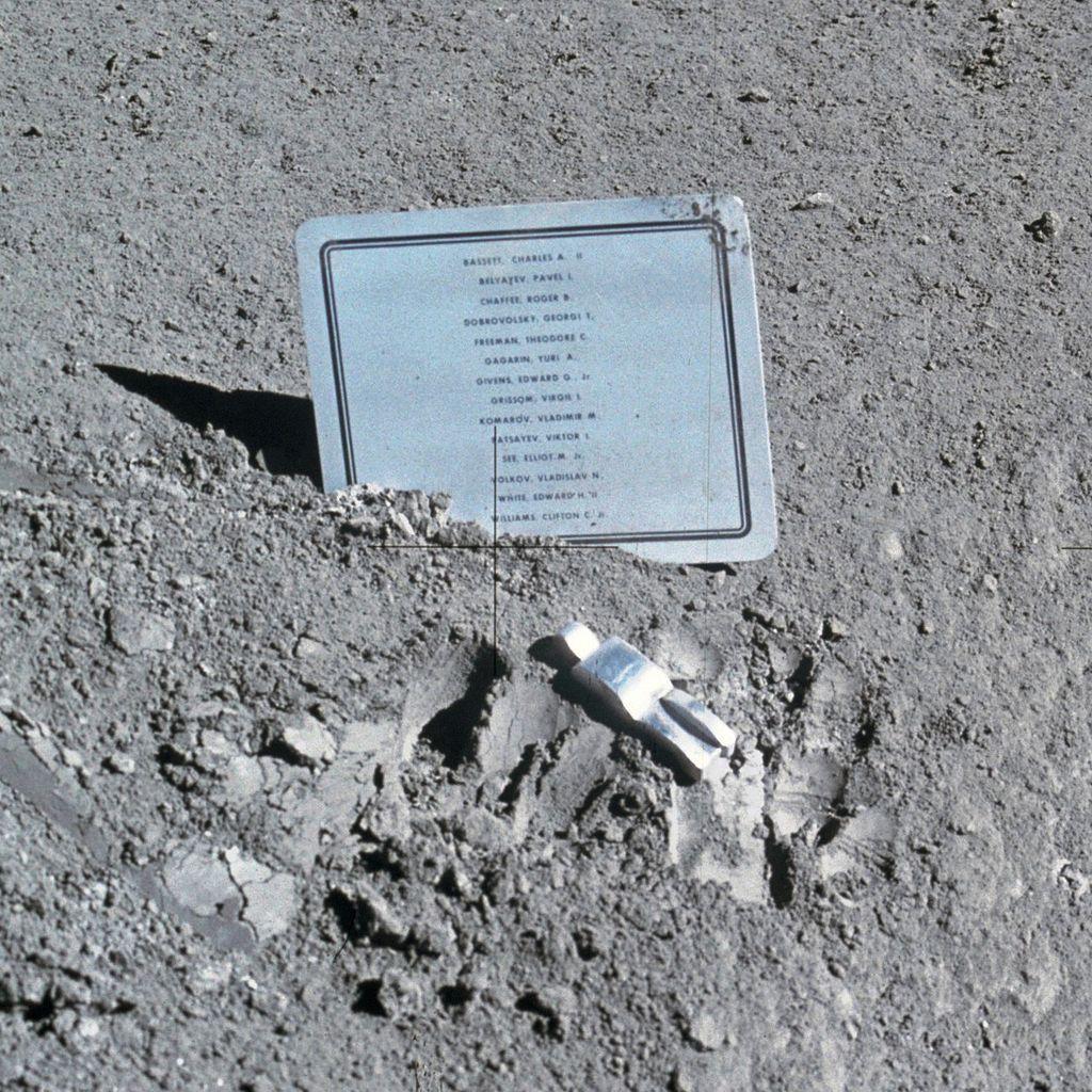 space shuttle astronaut deaths - photo #34