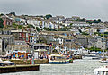 Falmouth (Taken by Flickr user 5th August 2013).jpg
