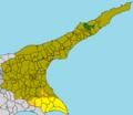 FamagustaDistrictAgiaTrias.png