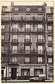 Familia-Hotel, 11 Rue des Écoles, Parijs 1959.jpg