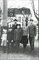 Familjen Pöhl.jpg