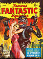 Famous fantastic mysteries 195006.jpg
