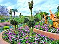 Fantasia Topiaries (2).jpg