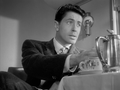 Farley Granger in Strangers on a Train trailer (2).png
