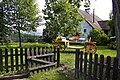 Farm Bētas - panoramio (4).jpg