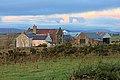 Farm close to Bowmore - panoramio.jpg