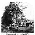 Farmstead in Westmoreland New Hampshire (4543321519).jpg