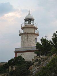 Faro del Cabo de San Antonio.jpg