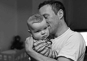Father and Son (6330243602).jpg