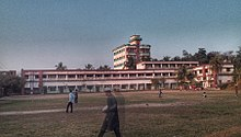 Faujdarhat K.M. High School.jpg