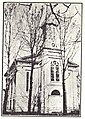FauquierSketch PresbyterianChurch.jpg